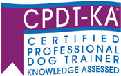 Helen Verte Schwarzmann, Certified Professional Dog Trainer Fort Lauderdale Broward County