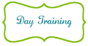 Dog Day Training Fort Lauderdale Plantation and Broward County