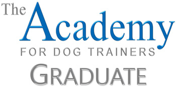 Graduate With Honors Academy For Dog Trainers